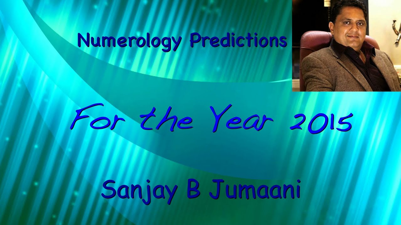 Difference between numerology and astrology image 2