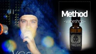 МЕТОД / Method, Новый метод, Старый метод, Method Right Choice