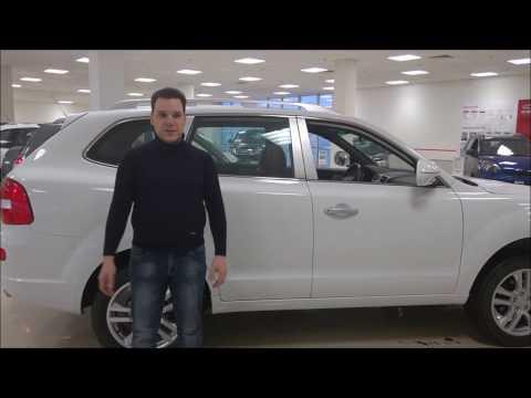 Техническое обслуживание Тойота - регламент и советы