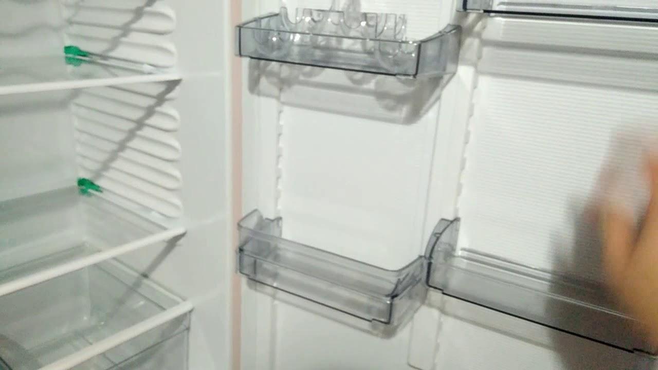 Каталог onliner. By это удобный способ купить торговые холодильники. Характеристики, фото, отзывы, сравнение ценовых предложений в минске.