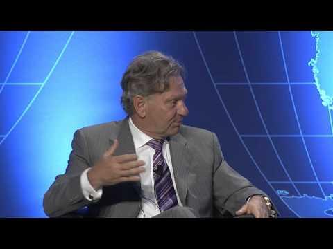 GLOBE 2014 - Next Generation Cities