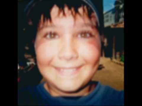 James Maslow Kid Pics Youtube