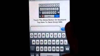 Emoji Fun + Smiley + Emotion Keyboard -- Emoji app for iPhone