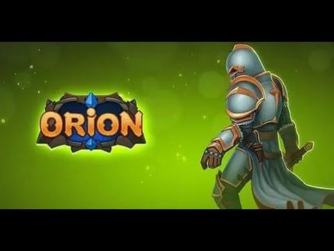 orion-onlayn-viki