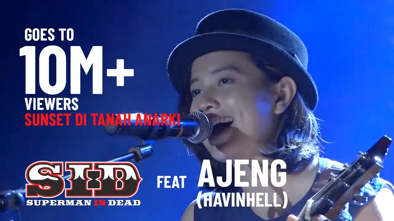superman-is-dead-sunset-di-tanah-anarki-live-in-purbalingga-1-okt-2017-aminudin-saputra