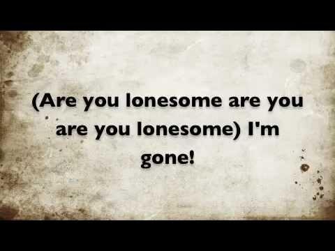 Grouplove Spun lyrics