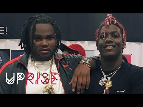 Tee Grizzley - 2 Vault Ft. Lil Yachty