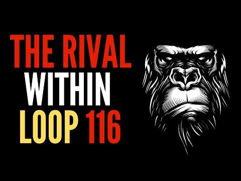 🅵🆁🅴🅴 LOOP #116 - SAMPLE PACK FREE DOWNLOAD, FREE LOOP KITS, FREE MELODY LOOPS