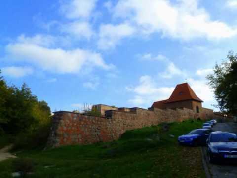 Vilnius 2011.wmv