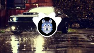 A Boogie Wit Da Hoodie - Drowning ft. Kodak Black (Bass Boosted)