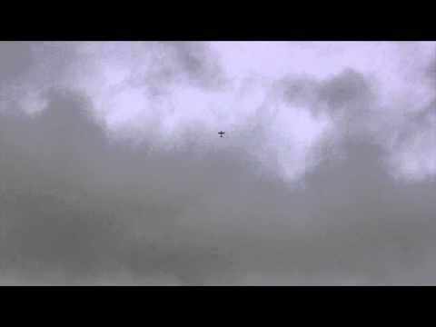 Flyinggiants.com covers the 2014 XFC L C Q  Matt Britt