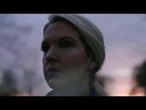 Passing the Mic: Abby Broyles