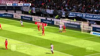 FC Twente 2014-2015 Eredivisie