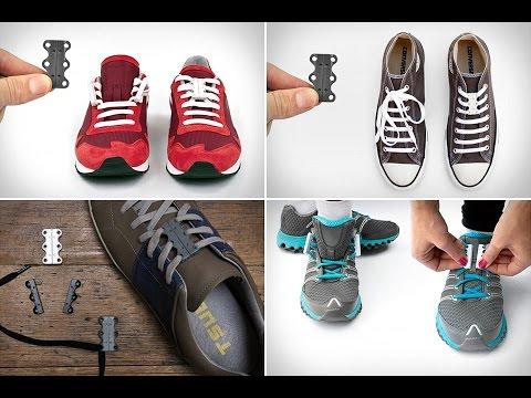 Zubits Магнитные застёжки на обувь, магнитные шнурки купить сейчас .