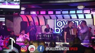 Video Banda real - No Puedo Arrancarte De Mi (Cristian La Guira) download MP3, 3GP, MP4, WEBM, AVI, FLV Juli 2018