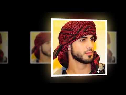 арабские песни в современной обработке2015 слушать и