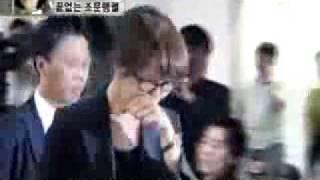 Kim Sun Ah at Jan Jing Young