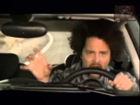 САМЫЕ смешные рекламные ролики про автомобили