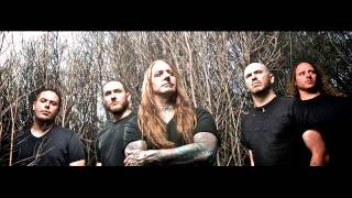 DevilDriver-Curses and Epitaphs and Tripping Over Tombstones