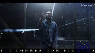 Post Malone feat. 21 Savage - Rockstar [UN- Official Video ] 4k