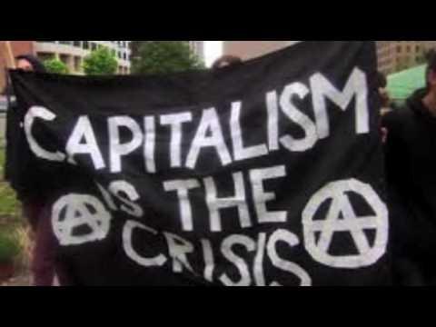 Occupy Boston, Interview with James Herod, Nov 20, 2011
