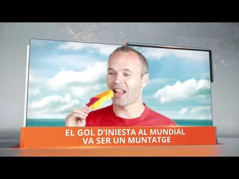 APM EL MUNDO TODAY 24