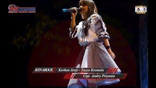 Gambar cover Tasya Rosmala - Korban Janji Ken Arock An Promosindo Blitar Expo