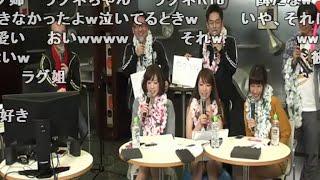 2016/02/06放送 『PSO2アークス広報隊!』とは… 『PSO2』の面白さを広く...