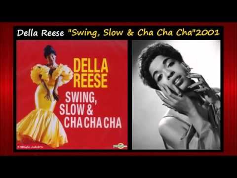 Della Reese   Not One Minute More