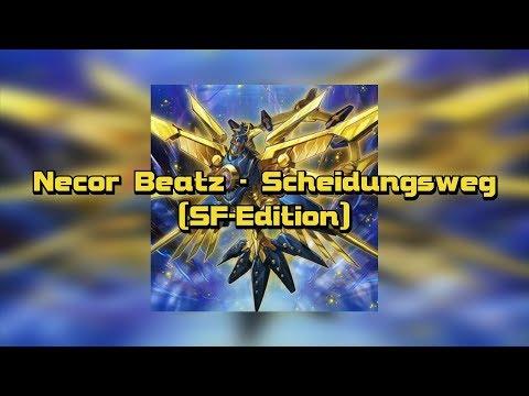 Necor Beatz - Scheidungsweg [SF Beats-Edition]