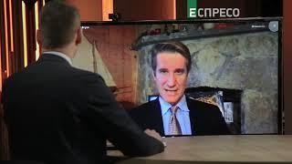 Путін боїться втратити Сибір ставши банановою республікою Китаю Студія Захід