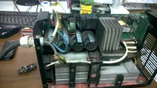 ремонт сварочного инвертора ресанта 220а(моя страничка в контакте http://vk.com/id28741388 моя группа в контакте http://vk.com/club53756640., 2015-10-22T21:26:05.000Z)