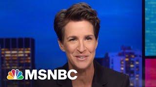 Watch Rachel Maddow Highlights: September 29th | MSNBC