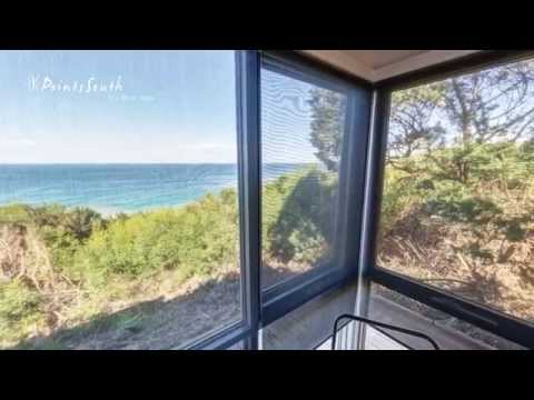 Luxury Accommodation - Great Ocean Road