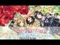 Non-Fantasy - Honeyworks ft. LIP×LIP(CV:内山昂輝・島﨑信長) (COVER)