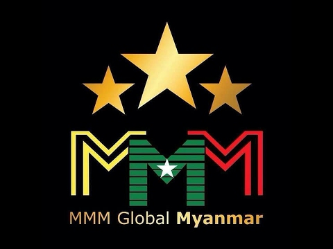 My next payment of 0.46 Bitcoin MMM Global 2. Everyone who makes repost receive a cash prize !!!