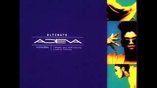 Adeva - Ultimate (Full Album) 1996