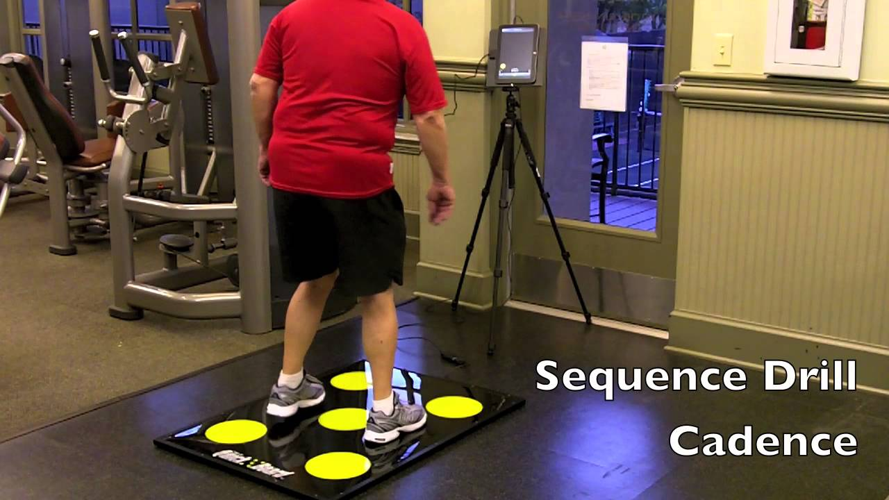 Balance exercise physical therapy - Balance Exercise Physical Therapy 6