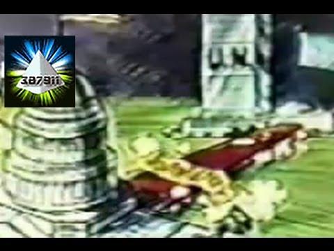 G Edward Griffin 💲Illuminati Global Elite Debtocracy Documentary 1969 👽 the Capitalist Conspiracy 4