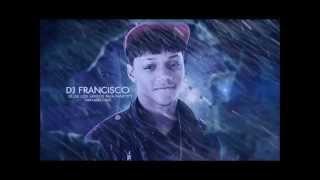 Arcangel  ñengo Flow   Pa Darte Toko Toko Mix Dj Francisco