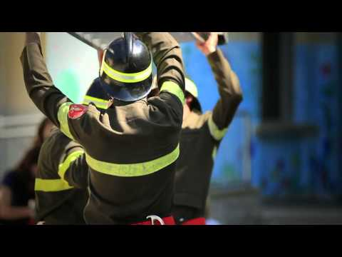 Pompieri_ - The Fireman_s_.mp4