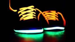 Laserkraft 3D - Polyester (Original Mix)