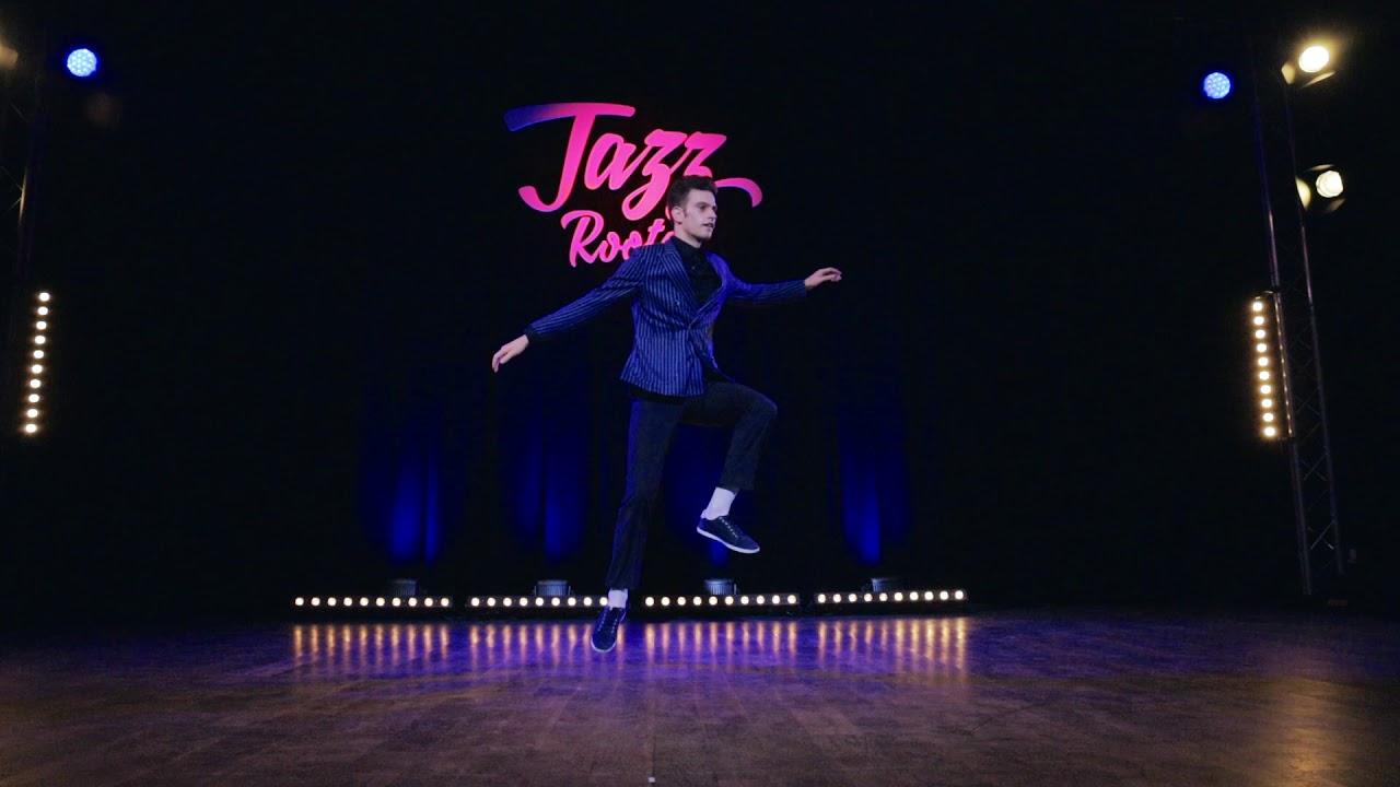 Jazz Roots 2019 - The Great Show - 14 - Woodside (Daniil)