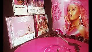 Doja cat hot pink: juicy pt.2 without trash ass Tyga. Check description box for info.