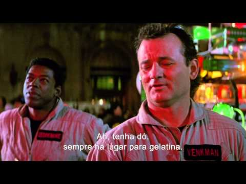 Trailer do filme Fantasmas da Guerra