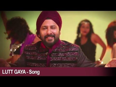 Lutt Gaya I Full Song | Jawani Express | Jasveer Singh I DRecords