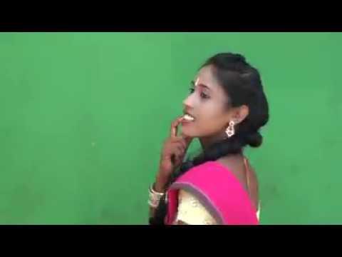 Hariyar Chas Gi Bang....santhali Song (Babita Murmu)