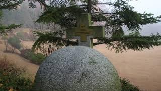 카톨릭 남양성지 113회
