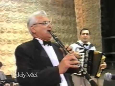Aleksandr Bagdasarov & Valeriy Minasyan - Music.mp4