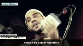 "Video ""Tangisan Nabi sat menziarahi kuburan ibunya"" download MP3, 3GP, MP4, WEBM, AVI, FLV Oktober 2018"